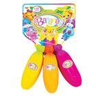 Tout nouveau parti popteenies 6043875 Poptastic Party Playset SAMEDAY DISPATCH