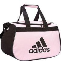 Sport Homme sac collection De Rose Originals Adidas Sac 4S5Lqjc3AR