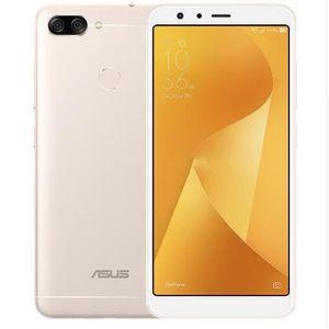 SMARTPHONE Asus Zenfone Max Plus Pegasus 4s 4Go RAM 32Go Smar