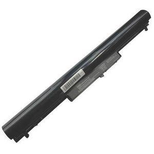 Batterie hp vk04 - prix pas cher - Black Friday le 24/11 Cdiscount