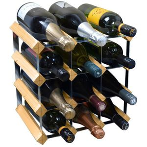 cave vin achat vente pas cher soldes d s le 27 juin cdiscount page 6. Black Bedroom Furniture Sets. Home Design Ideas