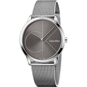 MONTRE Calvin Klein Minimal K3M21123 Montre-Bracelet pour