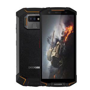 SMARTPHONE DOOGEE S70 IP68 / IP69K / MIL-STD-810G Smartphone