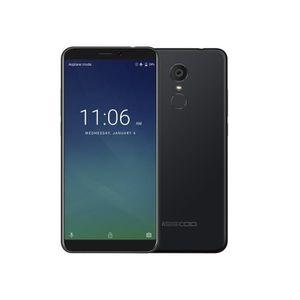 SMARTPHONE Keecoo P11 5.7