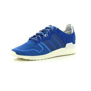 Adidas Originals Zx 700 Lifestyle Runner Sneaker VP0Z9 Taille-45 R0gRltGR