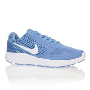 new style 30ce8 cacf5 ... reduced chaussures multisport nike chaussures training revolution 3  femme 7ec64 7bd76 ...