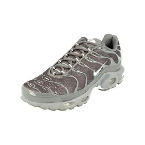 BASKET Nike Air Max Plus Gpx Hommes Running Trainers 8448