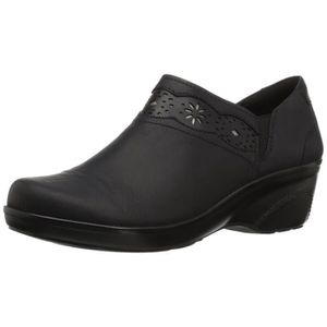 Clarks Taille Marion 43 Loafer Helen Women's SU6SB grgxwqT14