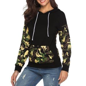 bdd4af7a2a sweat-shirt-camouflage-sexy-capuche-manches-longue.jpg