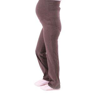 pantalon-mamimode-maternite-sport-feminin-3u1273-t.jpg 9aeecb5d483
