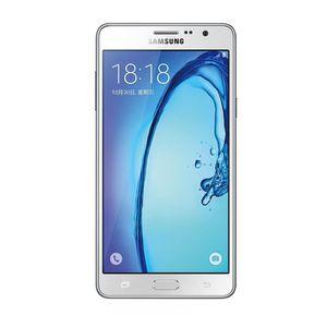 SMARTPHONE SAMSUNG Galaxy On7 G6000 Écran de 5,5 pouces Dual