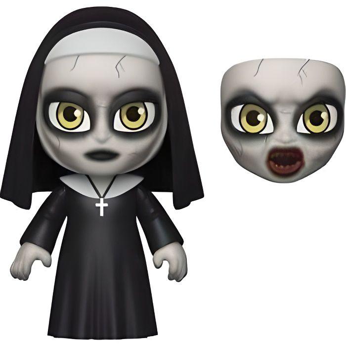Figurine Funko 5 Star The Nun : The Nun