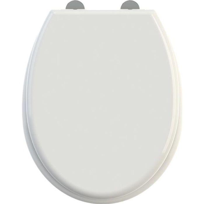 abattant wc enfant achat vente abattant wc enfant pas cher cdiscount. Black Bedroom Furniture Sets. Home Design Ideas