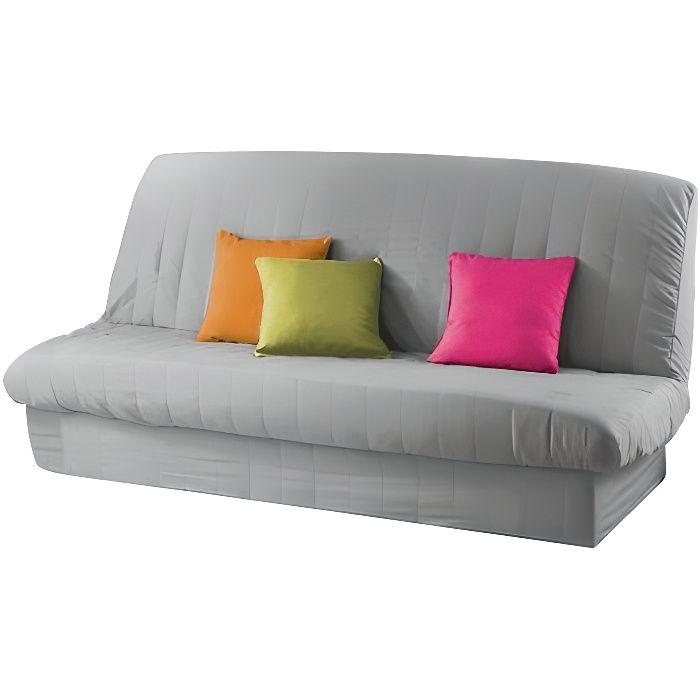 bande socle clic clac achat vente pas cher. Black Bedroom Furniture Sets. Home Design Ideas
