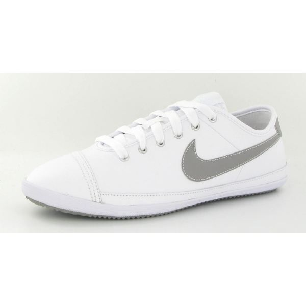 chaussure nike flash homme