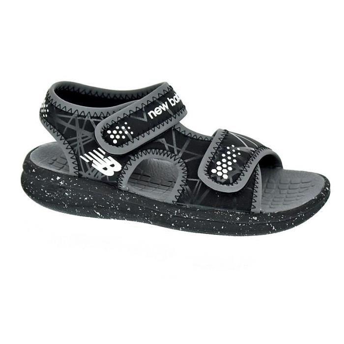 Chaussures New Balance GarçonSandales modèle 2031