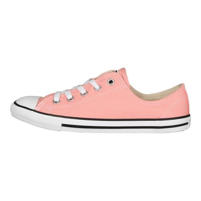 Dainty J14f5 Converse Taille Femme Taylor Ox Chuck Ctas Canvas Fitness 38 Chaussures tshQrd