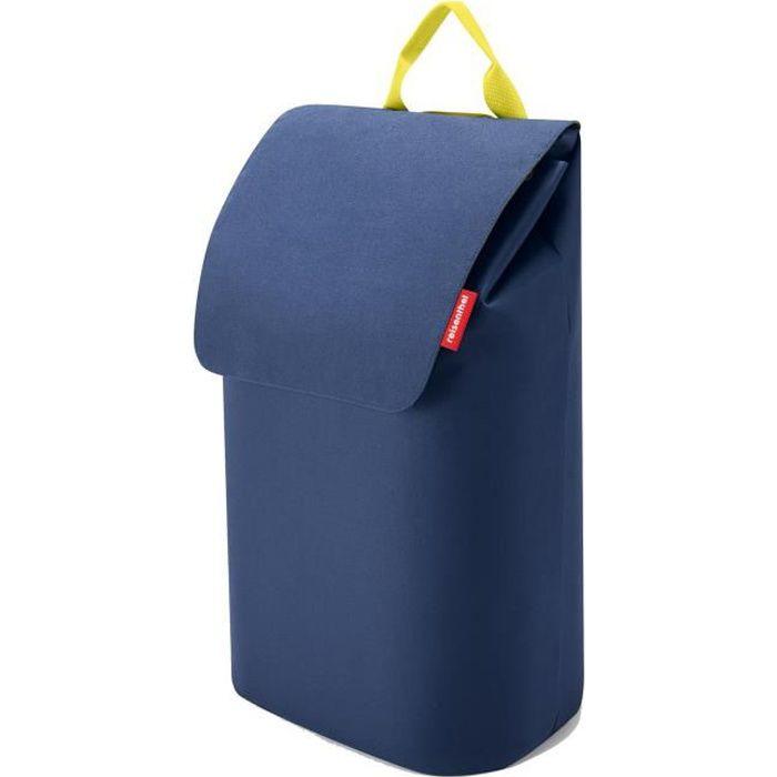 sac a roulette pour les courses achat vente pas cher. Black Bedroom Furniture Sets. Home Design Ideas