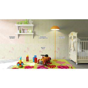 papier peint couleur unis achat vente papier peint couleur unis pas cher cdiscount. Black Bedroom Furniture Sets. Home Design Ideas