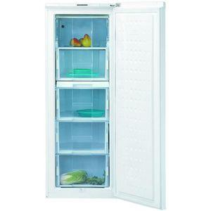 congelateur 4 tiroirs achat vente congelateur 4. Black Bedroom Furniture Sets. Home Design Ideas