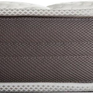 matelas pour canape convertible 140x190 achat vente matelas pour canape convertible 140x190. Black Bedroom Furniture Sets. Home Design Ideas