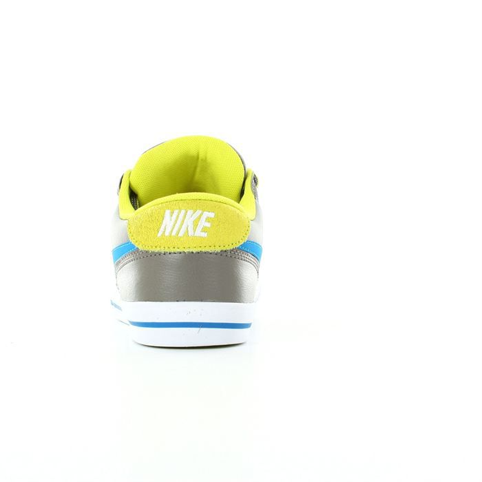 Nike - Capri 2 - H
