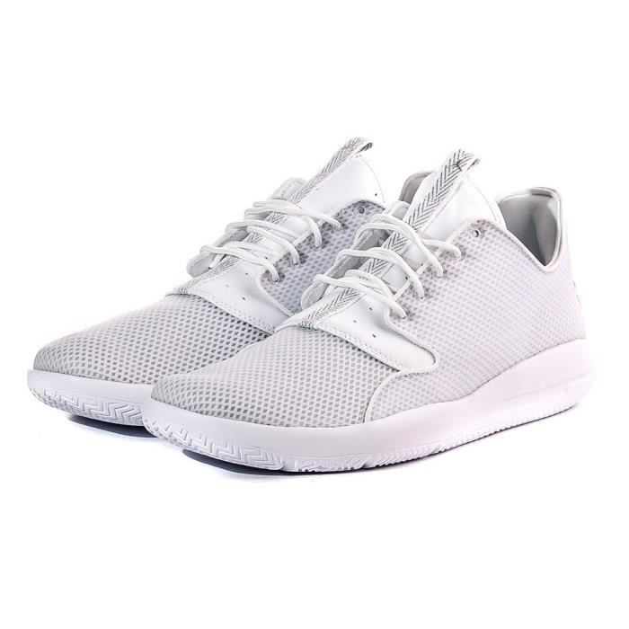 Chaussures Nike Air Jordan Eclipse Synthetic