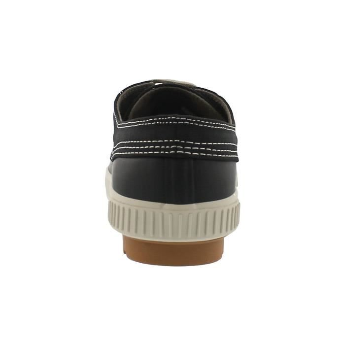 Dash Casual Chaussures Mocassins JWGOL Taille-39