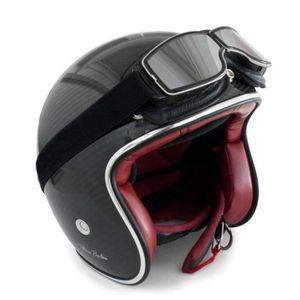 masque lunettes moto achat vente masque lunettes moto pas cher cdiscount. Black Bedroom Furniture Sets. Home Design Ideas