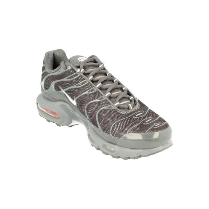 Nike Air Max Plus Gpx Hommes Running Trainers 844873 Sneakers Chaussures 004