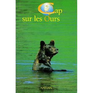 AUTRES LIVRES Les ours
