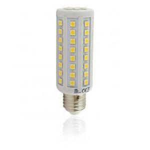 ampoule led e27 10w epi equivalent 100w Résultat Supérieur 15 Nouveau Ampoule Led 100w Stock 2017 Xzw1