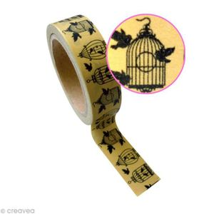 cage a oiseaux decorative achat vente pas cher. Black Bedroom Furniture Sets. Home Design Ideas