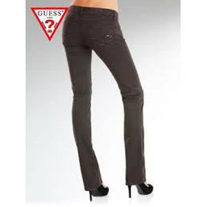 JEANS Jeans Guess Femme
