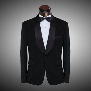 costume mariage homme noir achat vente costume mariage homme noir pas cher cdiscount. Black Bedroom Furniture Sets. Home Design Ideas