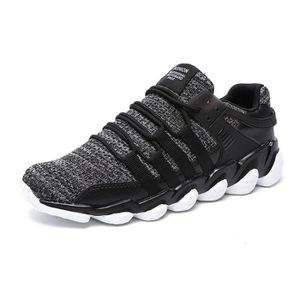 Vente homme pas Achat cher Chaussure 42 dY8tYq