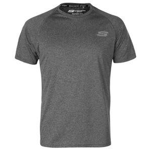 749852c1833 T-shirt Skechers homme - Achat   Vente T-shirt Skechers Homme pas ...