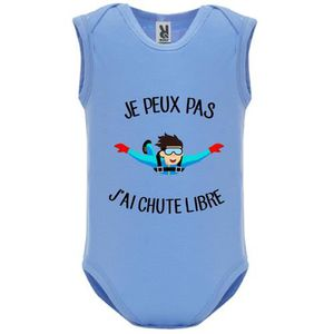 c10a62f364903 Vêtements bébé Opérations Commerciales Evènementiel 7 - Achat ...