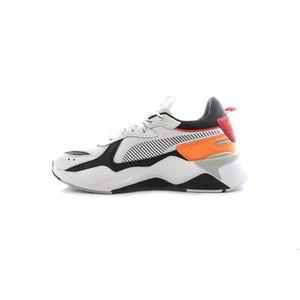 a6566ba58333e BASKET Basket Puma RS X FESTIVALS - 369332-02. ‹›