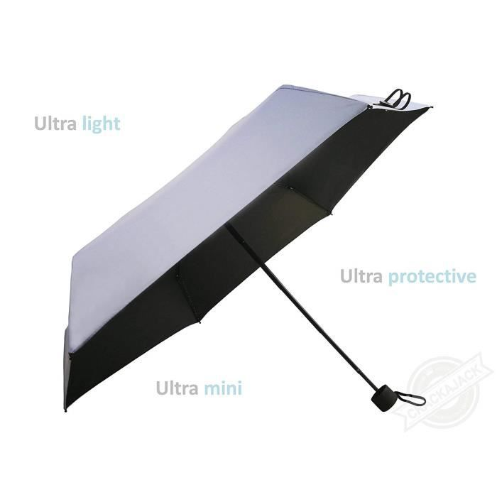 4319893552 parapluie-ultra-leger-compact-pliant-pliable-femme.jpg