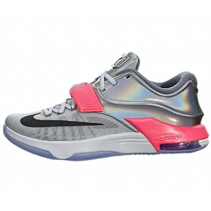Chaussures Masculin Comme Nike Taille Uccyw 44 Vii Basketball Kd Hommes rdsQth