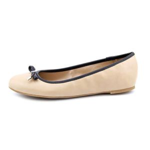 Style & Co Tflat 1 Femmes Synthétique Ballerines SWu73UiUPJ