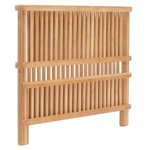 egouttoir a vaisselle bois achat vente pas cher. Black Bedroom Furniture Sets. Home Design Ideas