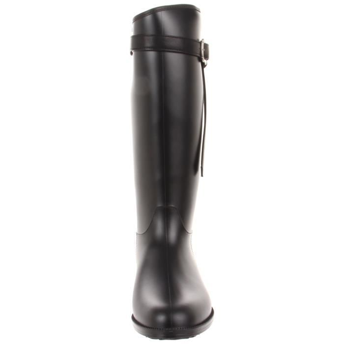 By Chinese Laundry Riff Raff Rain Boot P9ISC Taille-38