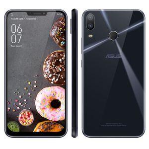 SMARTPHONE ASUS Zenfone 5 (ZE620KL) 4+64 Go 6,2 pouce Android