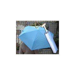 PARAPLUIE Parapluies Parapluie ultra-leger