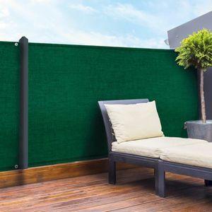 cloture pour jardin achat vente cloture pour jardin pas cher cdiscount. Black Bedroom Furniture Sets. Home Design Ideas