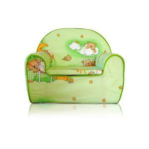 fauteuil canap bb fauteuil pour enfant canap sige enfant en mousse - Fauteuil Pour Lire