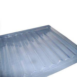 BOITE DE RANGEMENT 5 unités de bac à condensation 30 pouces-5303