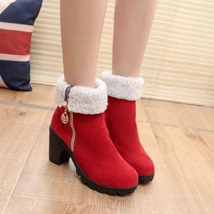 Chaussure a petit talon pour fille - Achat   Vente pas cher a788c412aa3c